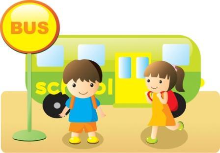 乔登美语|新北市私立环爱幼儿园|环爱补习班
